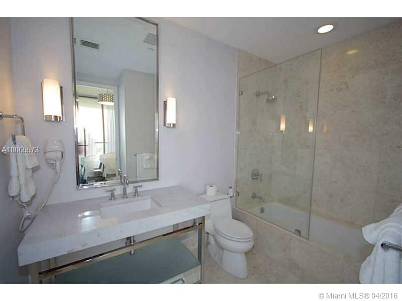 9701 Collins ave-1205S bal-harbour--fl-33154-a10065573-Pic18