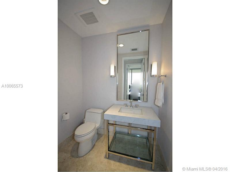 9701 Collins ave-1205S bal-harbour--fl-33154-a10065573-Pic19