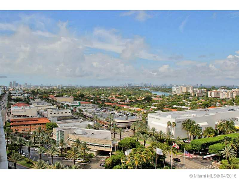 9701 Collins ave-1205S bal-harbour--fl-33154-a10065573-Pic03