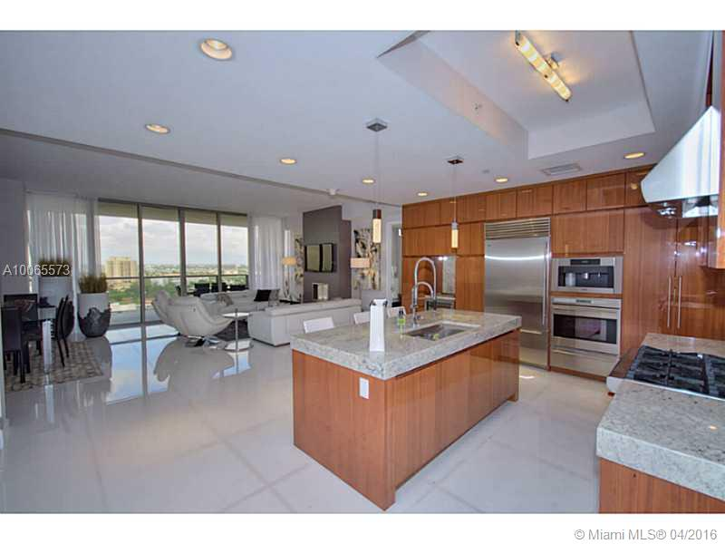9701 Collins ave-1205S bal-harbour--fl-33154-a10065573-Pic05
