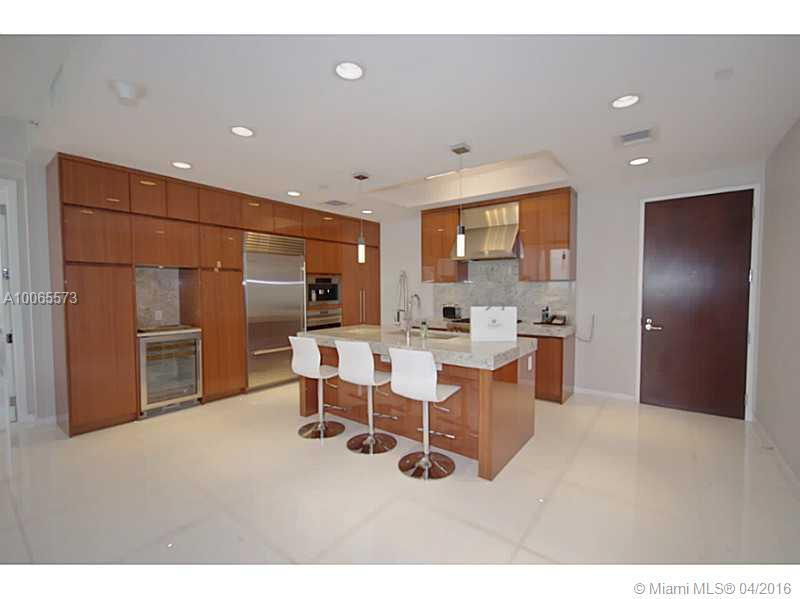 9701 Collins ave-1205S bal-harbour--fl-33154-a10065573-Pic06