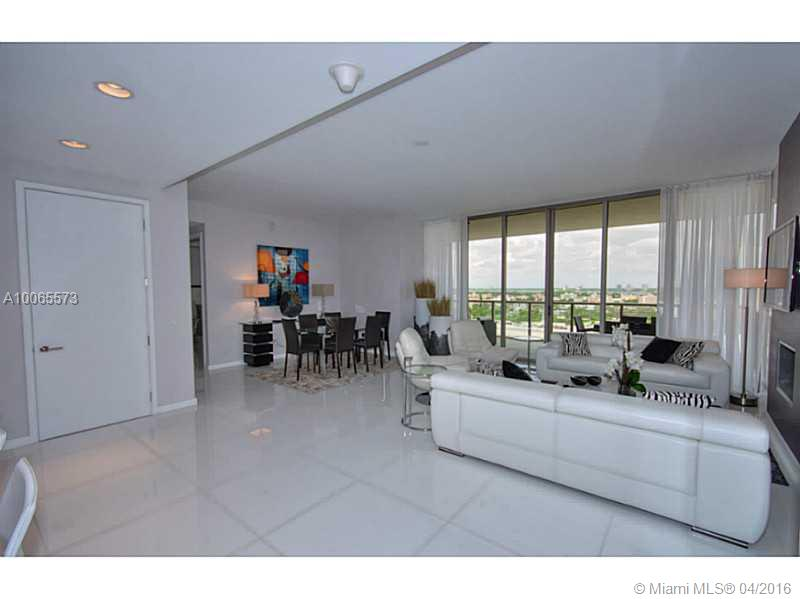 9701 Collins ave-1205S bal-harbour--fl-33154-a10065573-Pic09