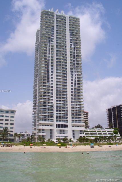 6365 Collins ave-3502 miami-beach--fl-33141-a10146973-Pic11