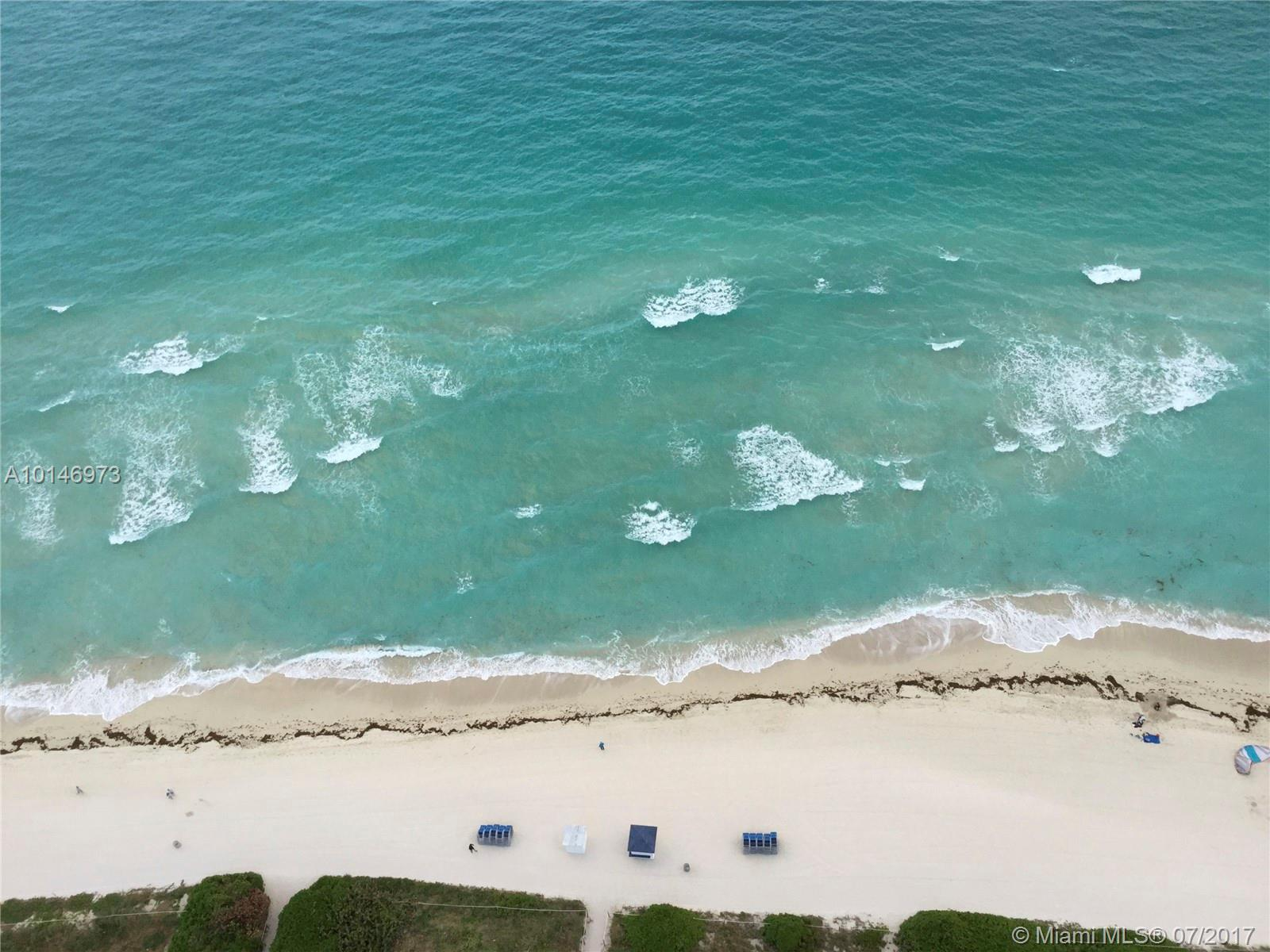 6365 Collins ave-3502 miami-beach--fl-33141-a10146973-Pic09