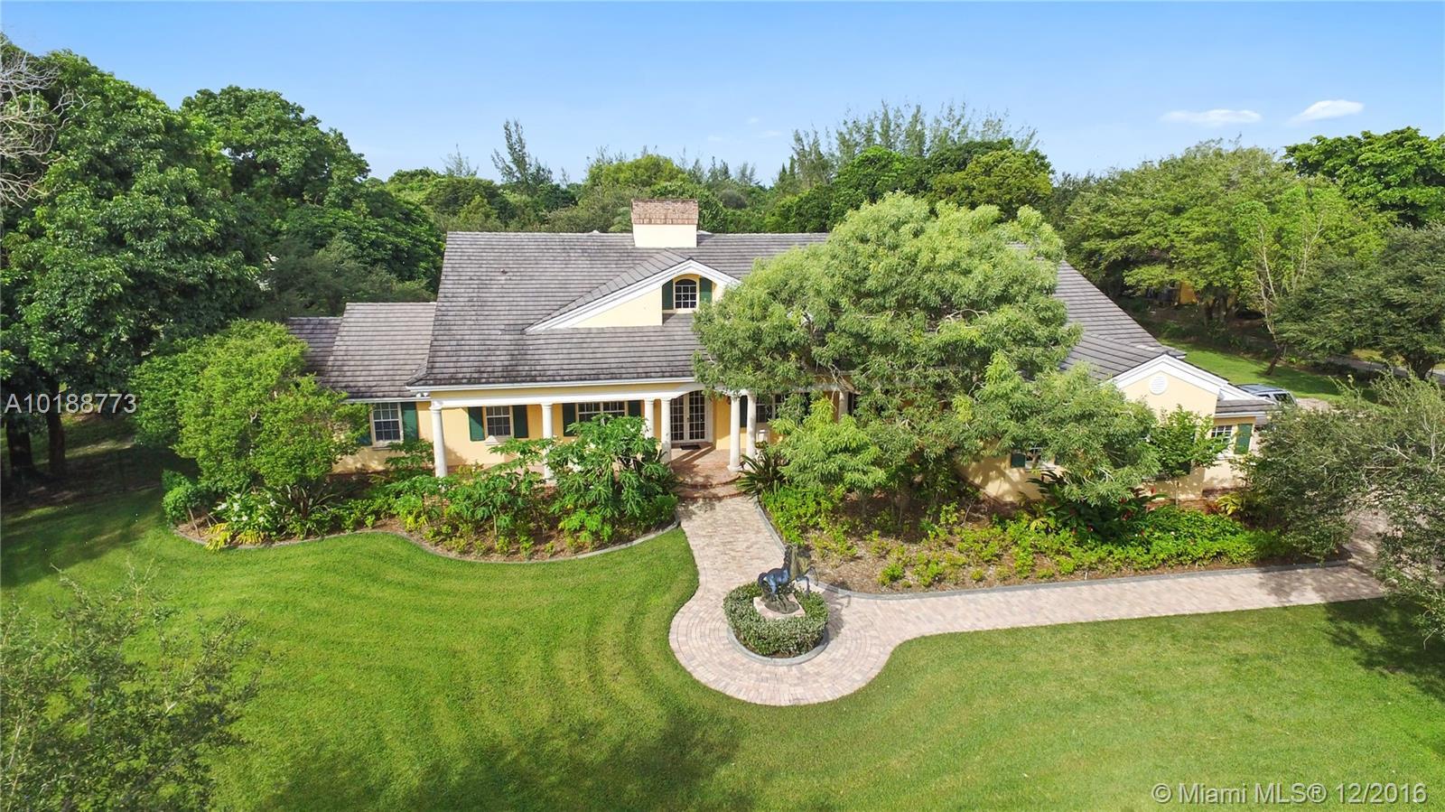 Southern florida woningen 5837 usa huizen te koop for Huis te koop in amerika