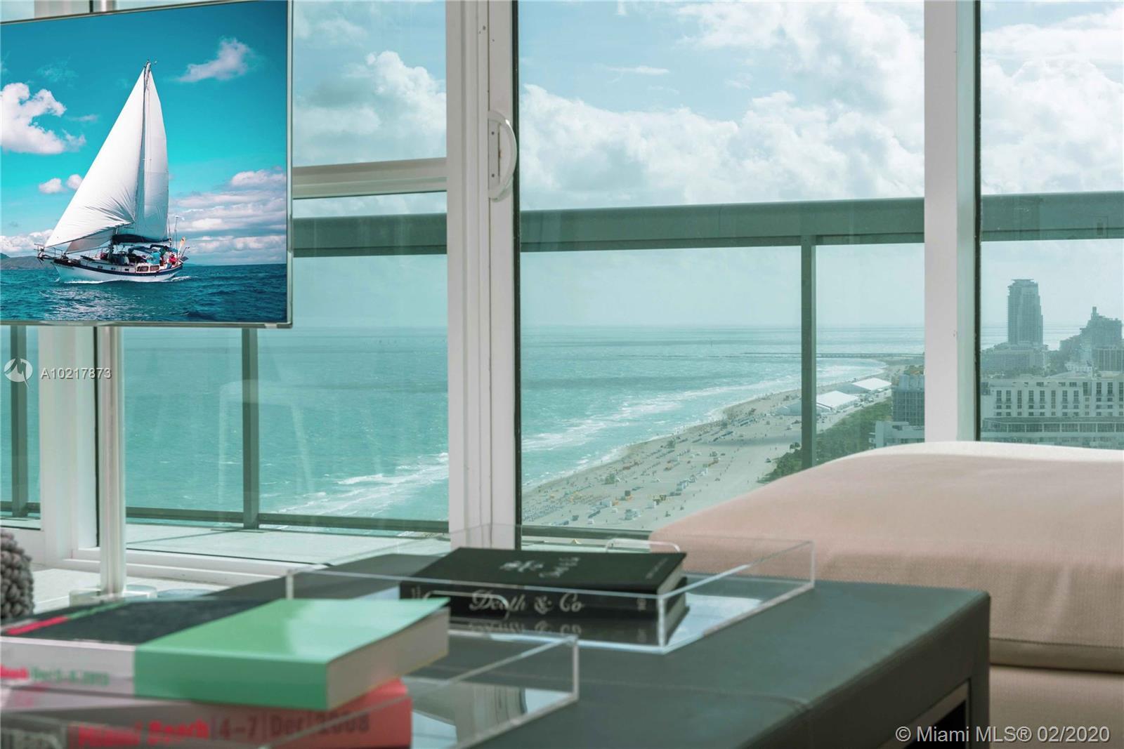 101 20th st-3208 miami-beach--fl-33139-a10217873-Pic24
