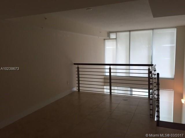41 5th st-306 miami--fl-33131-a10238673-Pic11