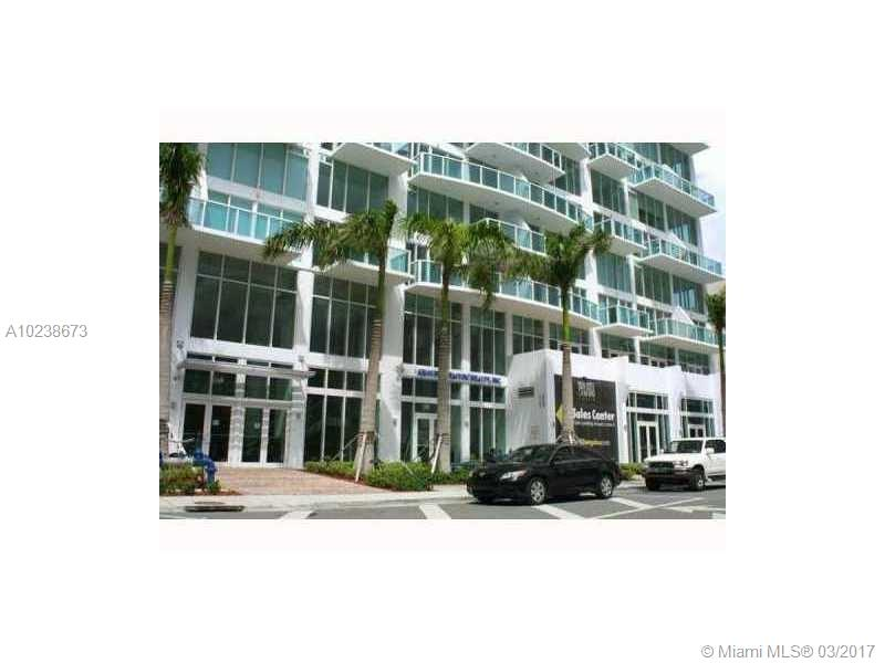 41 5th st-306 miami--fl-33131-a10238673-Pic12