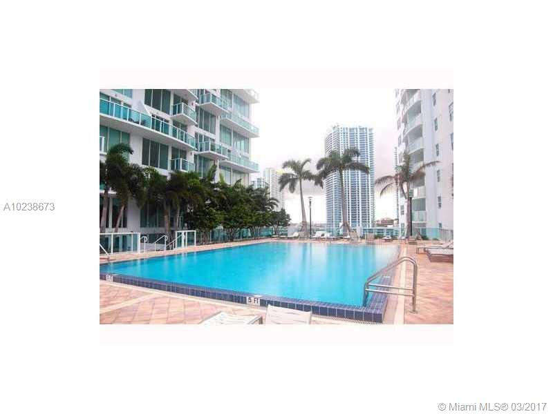 41 5th st-306 miami--fl-33131-a10238673-Pic15