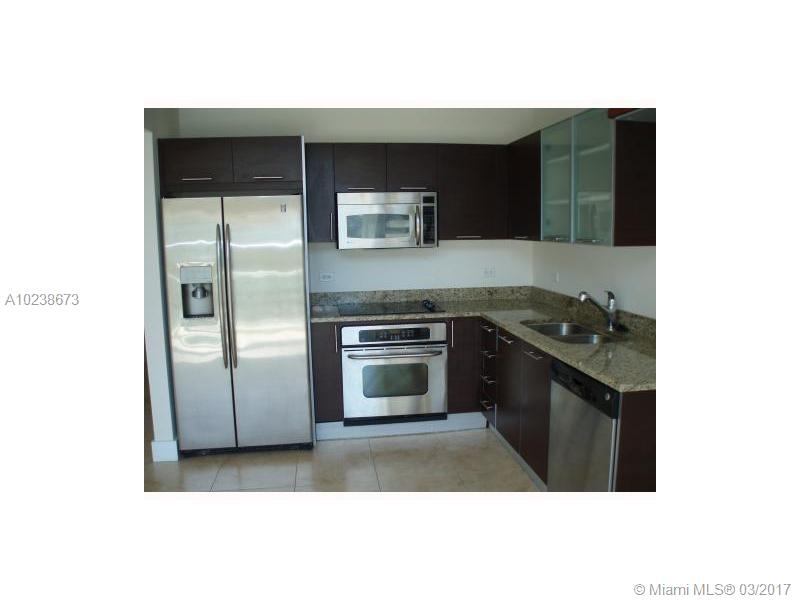 41 5th st-306 miami--fl-33131-a10238673-Pic16