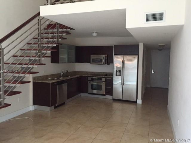 41 5th st-306 miami--fl-33131-a10238673-Pic17