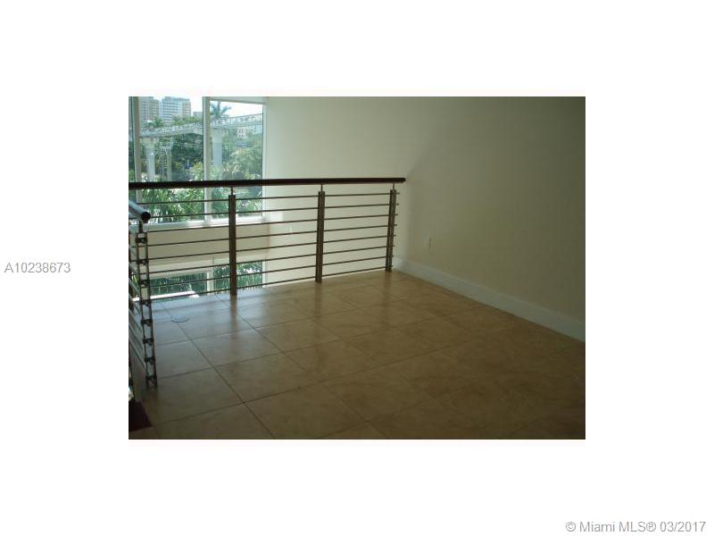 41 5th st-306 miami--fl-33131-a10238673-Pic09