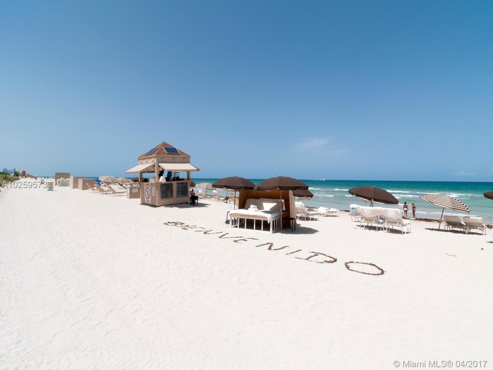 6899 Collins ave-1806 miami-beach--fl-33141-a10259573-Pic35