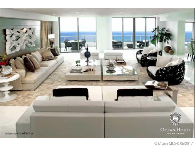 125 Ocean drive-403 miami-beach--fl-33139-a10273873-Pic01