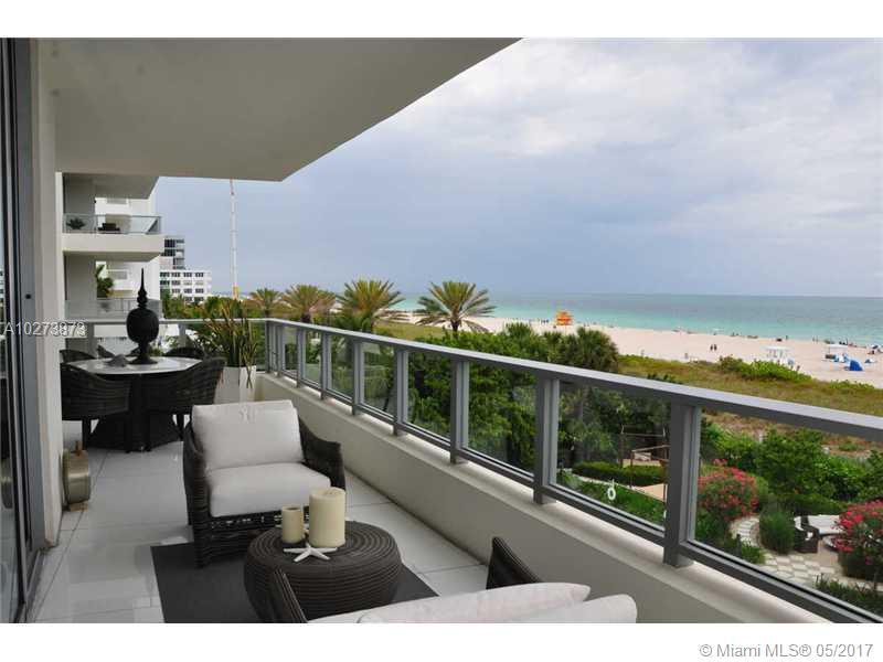 125 Ocean drive-403 miami-beach--fl-33139-a10273873-Pic02