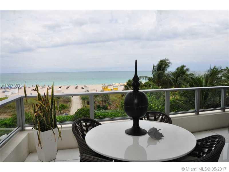 125 Ocean drive-403 miami-beach--fl-33139-a10273873-Pic25