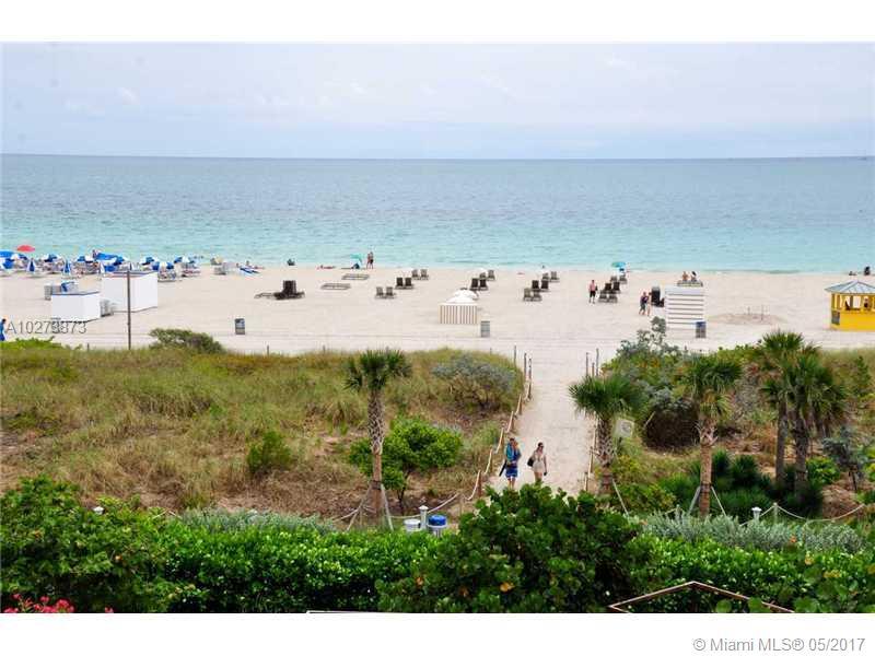 125 Ocean drive-403 miami-beach--fl-33139-a10273873-Pic27
