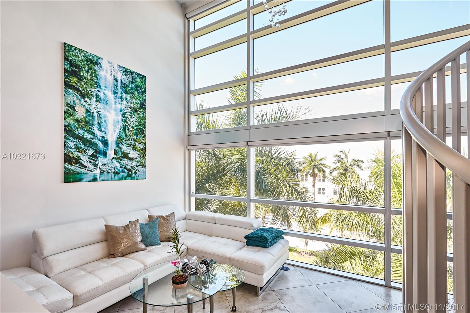 421 Meridian Ave, 16 - Miami Beach, Florida