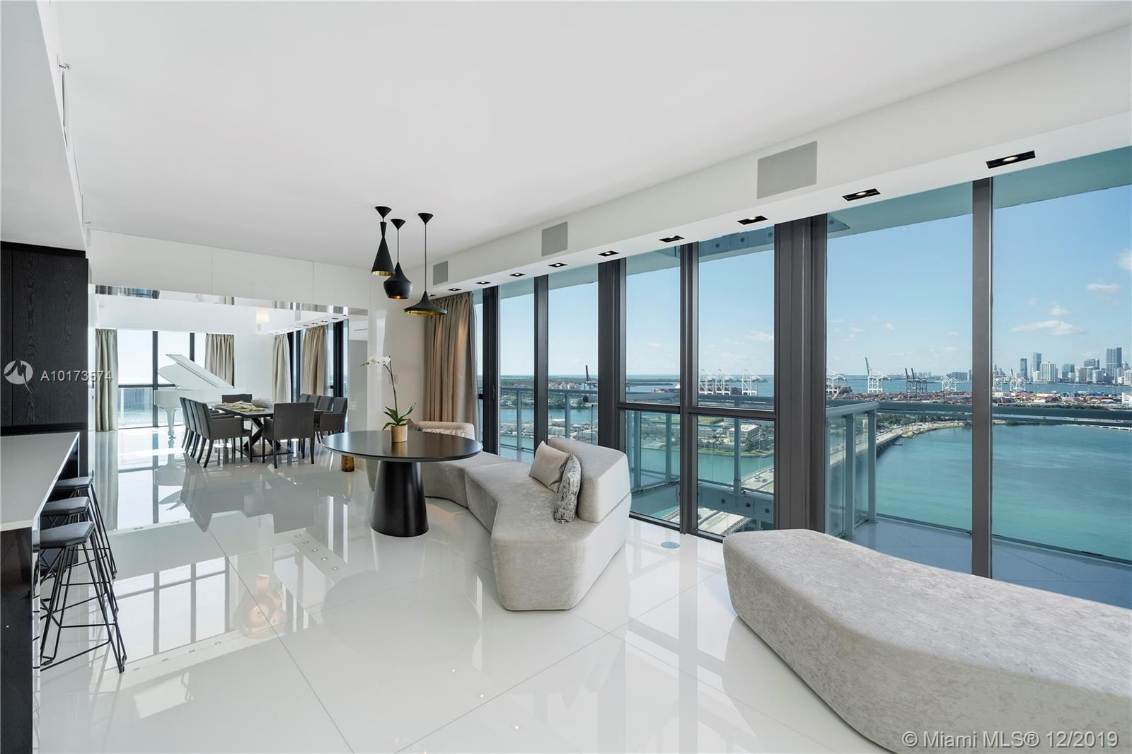 520 West ave-PH-A miami-beach--fl-33139-a10173574-Pic18