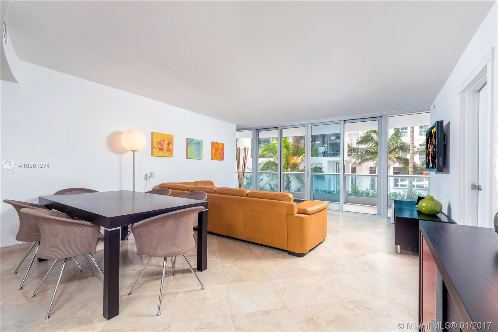 9401 Collins ave-205 surfside--fl-33154-a10201274-Pic11