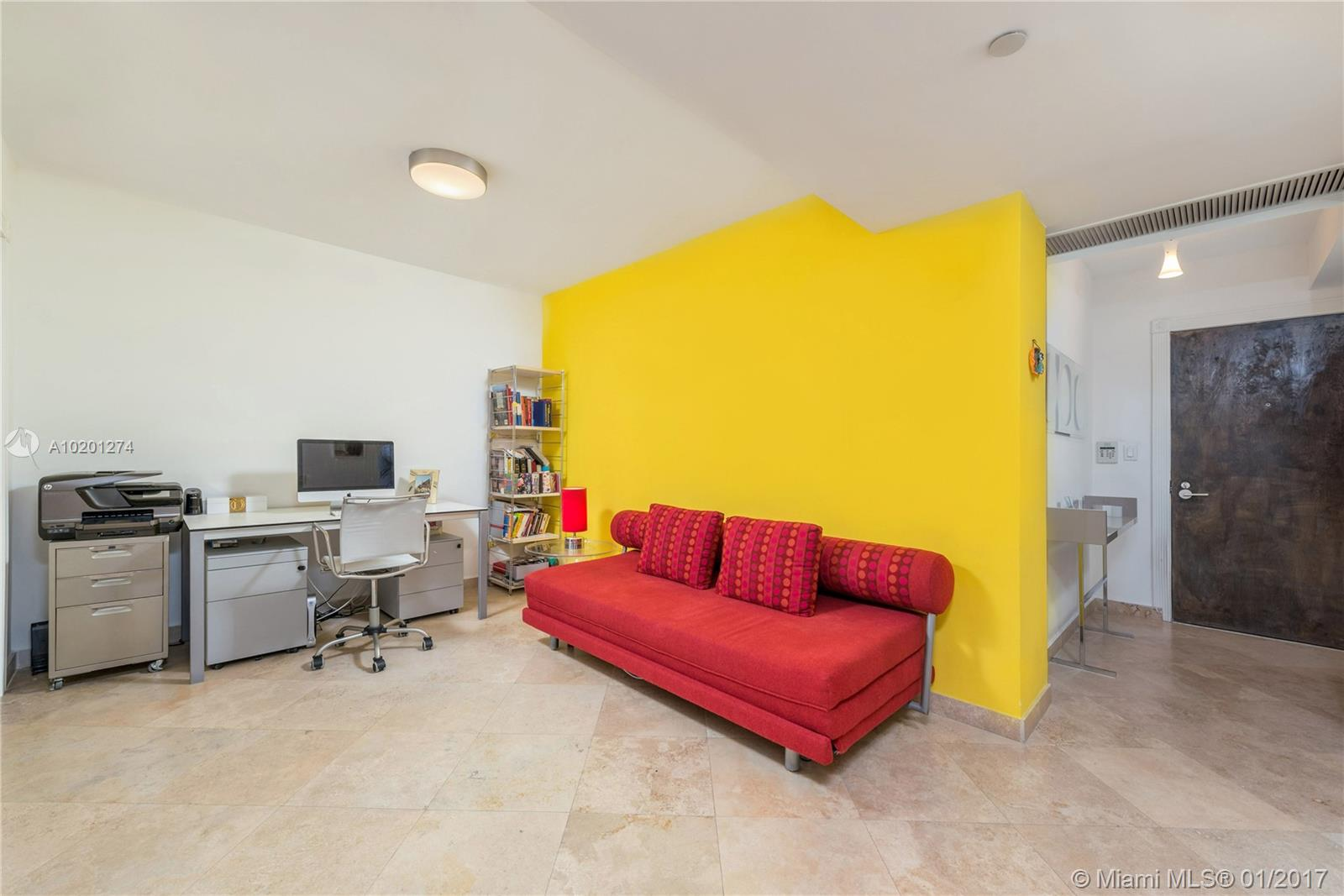 9401 Collins ave-205 surfside--fl-33154-a10201274-Pic12