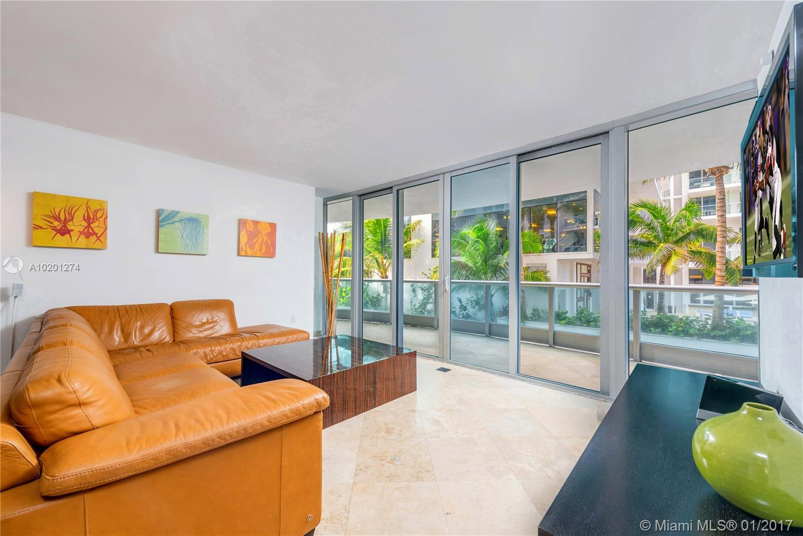 9401 Collins ave-205 surfside--fl-33154-a10201274-Pic06