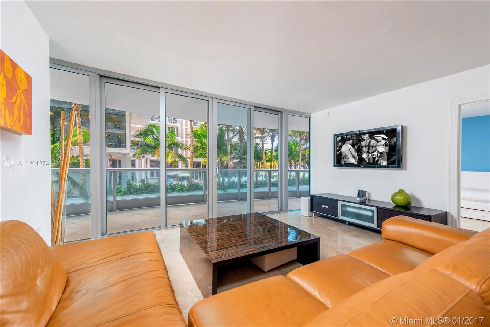 9401 Collins ave-205 surfside--fl-33154-a10201274-Pic07