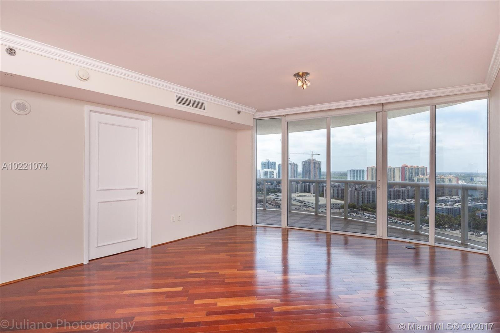 17201 Collins ave-2209 sunny-isles-beach--fl-33160-a10221074-Pic16
