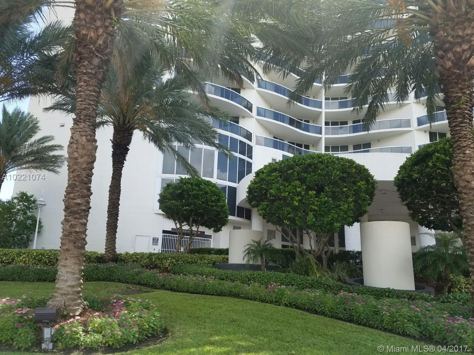 17201 Collins ave-2209 sunny-isles-beach--fl-33160-a10221074-Pic22