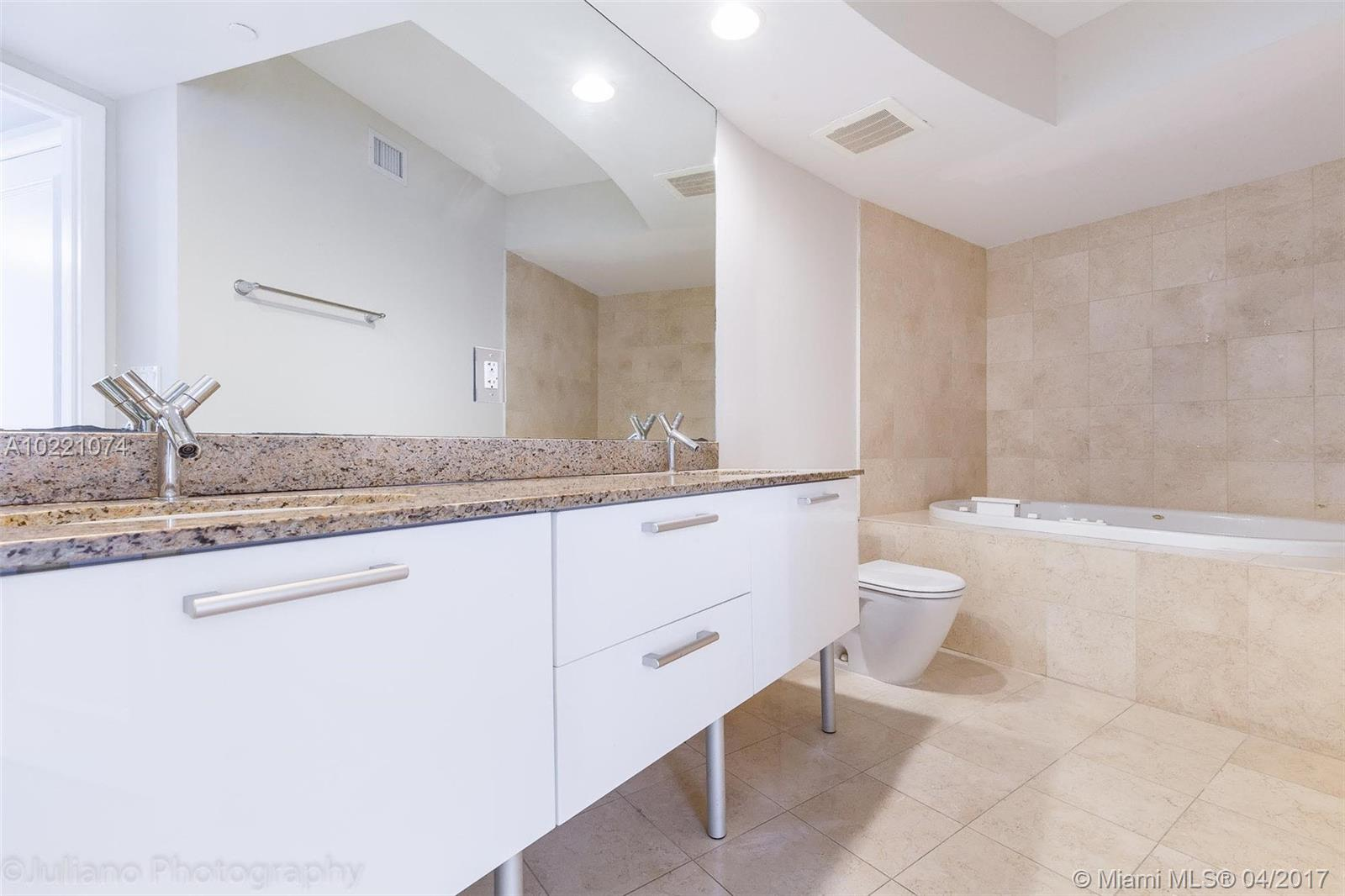 17201 Collins ave-2209 sunny-isles-beach--fl-33160-a10221074-Pic04