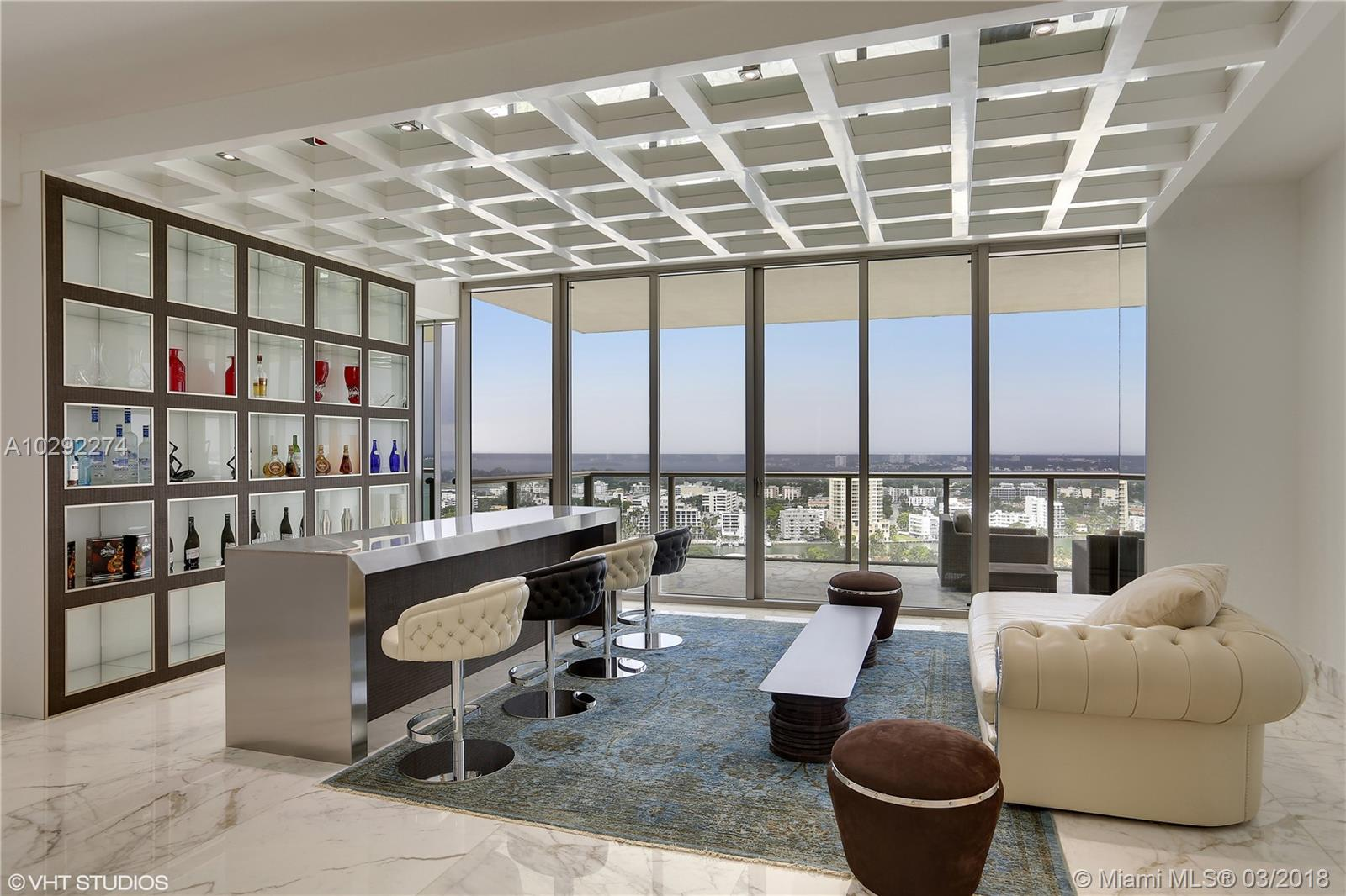 9705 Collins ave-2204N/2205N bal-harbour--fl-33154-a10292274-Pic01