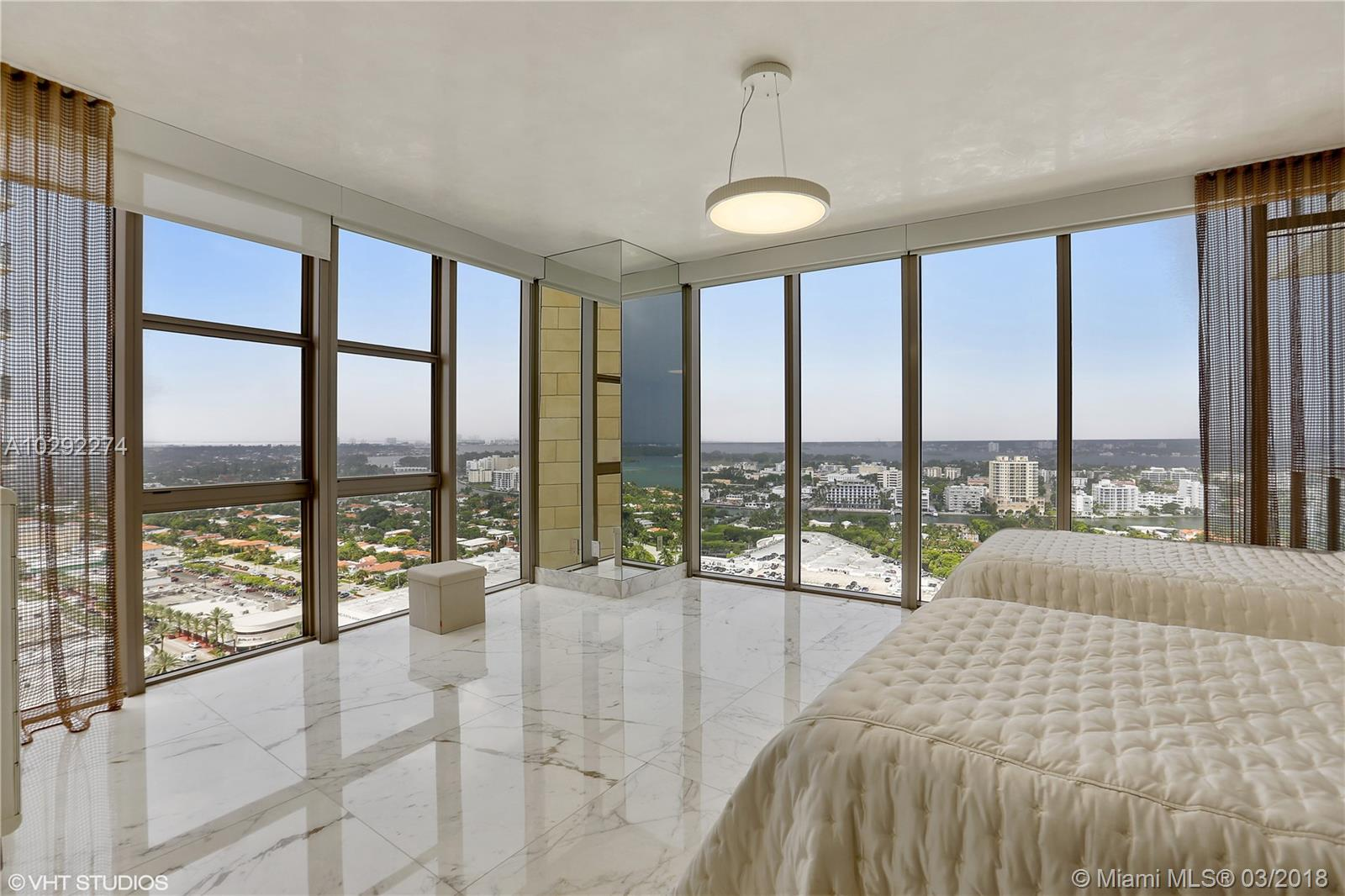 9705 Collins ave-2204N/2205N bal-harbour--fl-33154-a10292274-Pic10