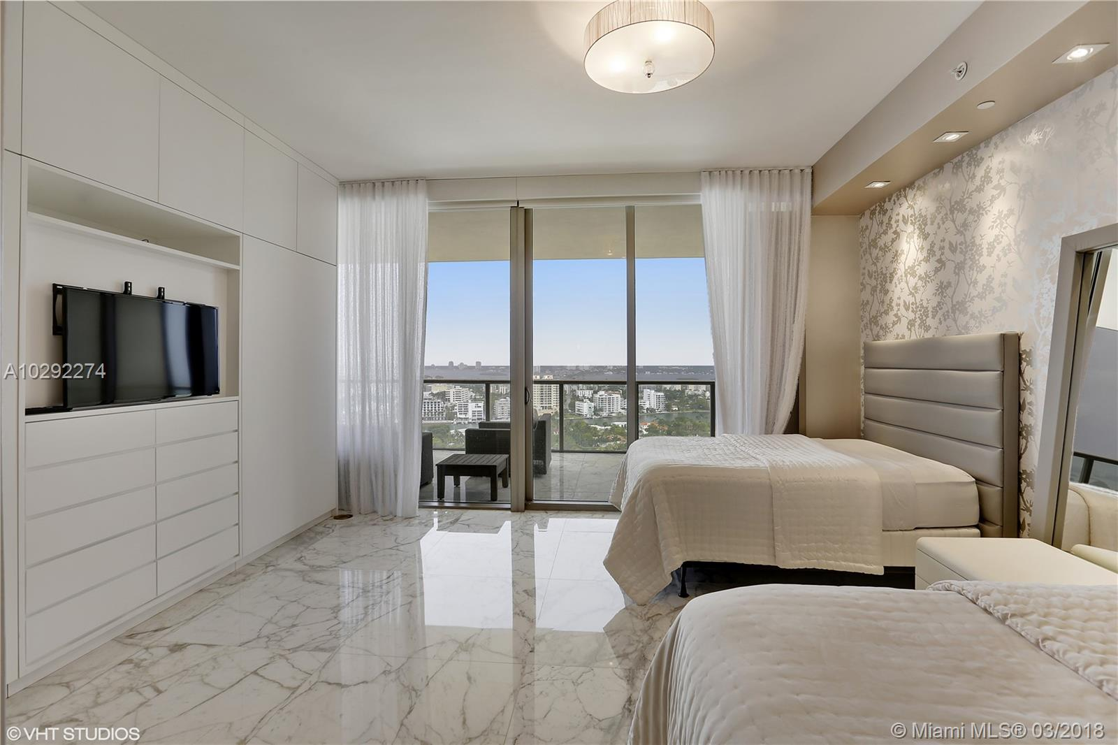 9705 Collins ave-2204N/2205N bal-harbour--fl-33154-a10292274-Pic11