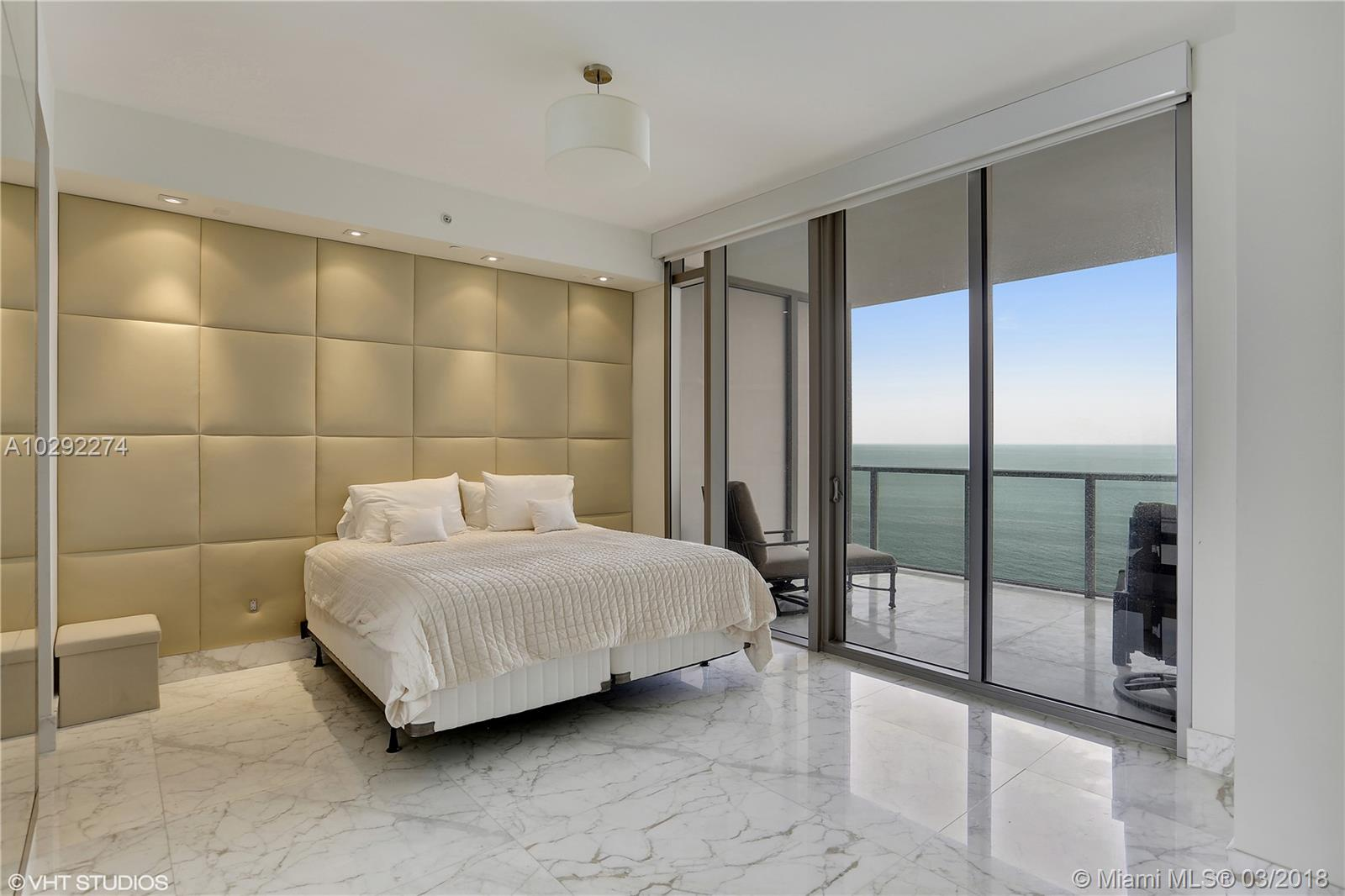 9705 Collins ave-2204N/2205N bal-harbour--fl-33154-a10292274-Pic12