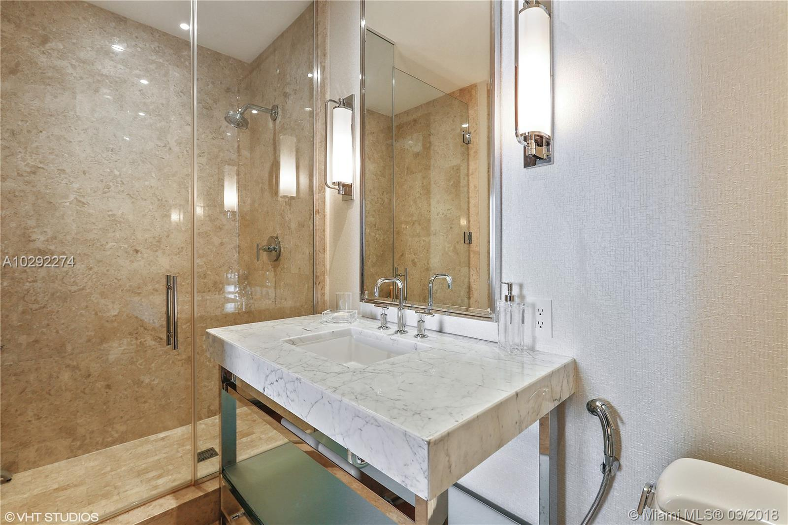 9705 Collins ave-2204N/2205N bal-harbour--fl-33154-a10292274-Pic13