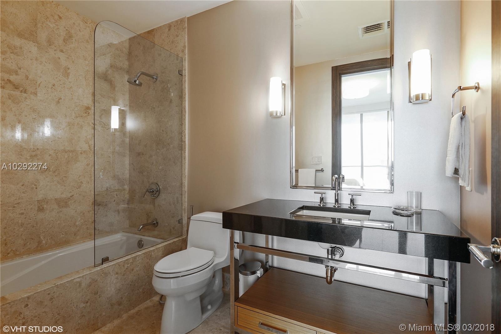 9705 Collins ave-2204N/2205N bal-harbour--fl-33154-a10292274-Pic14