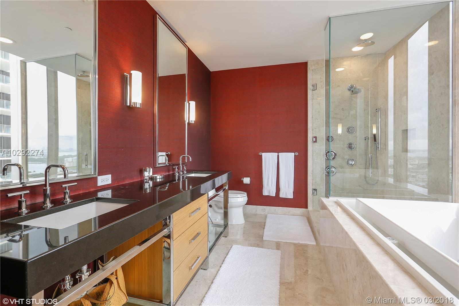 9705 Collins ave-2204N/2205N bal-harbour--fl-33154-a10292274-Pic15