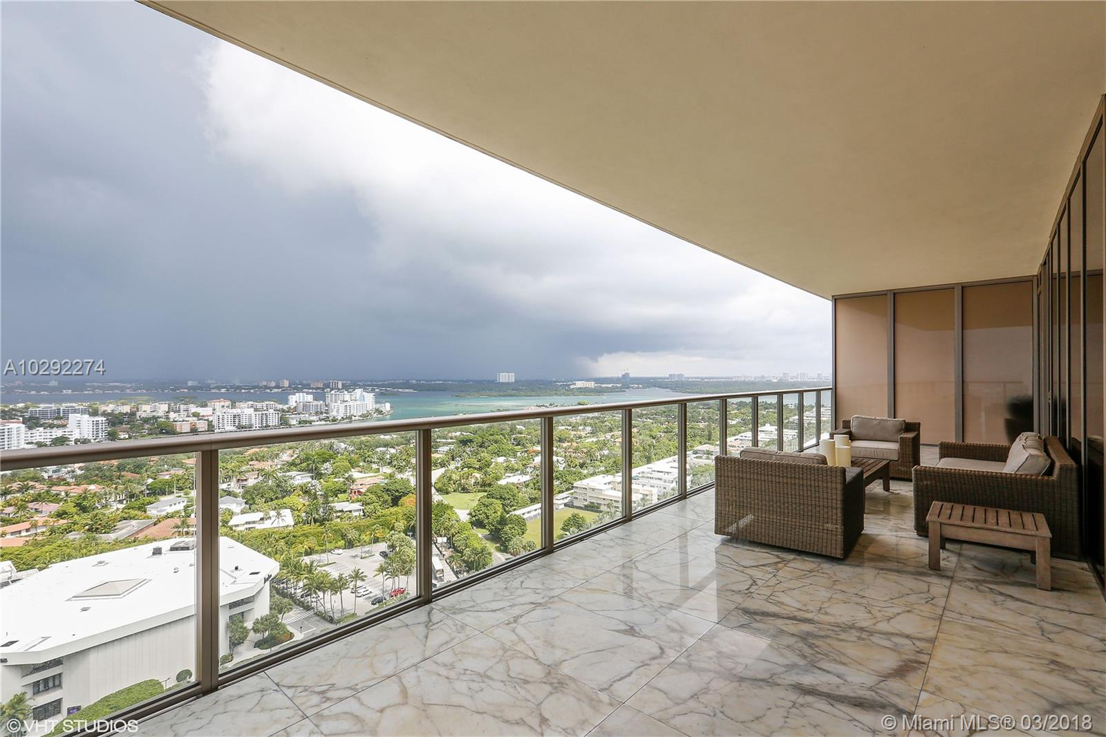 9705 Collins ave-2204N/2205N bal-harbour--fl-33154-a10292274-Pic16