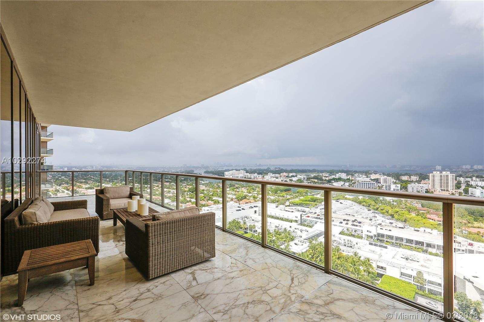9705 Collins ave-2204N/2205N bal-harbour--fl-33154-a10292274-Pic02