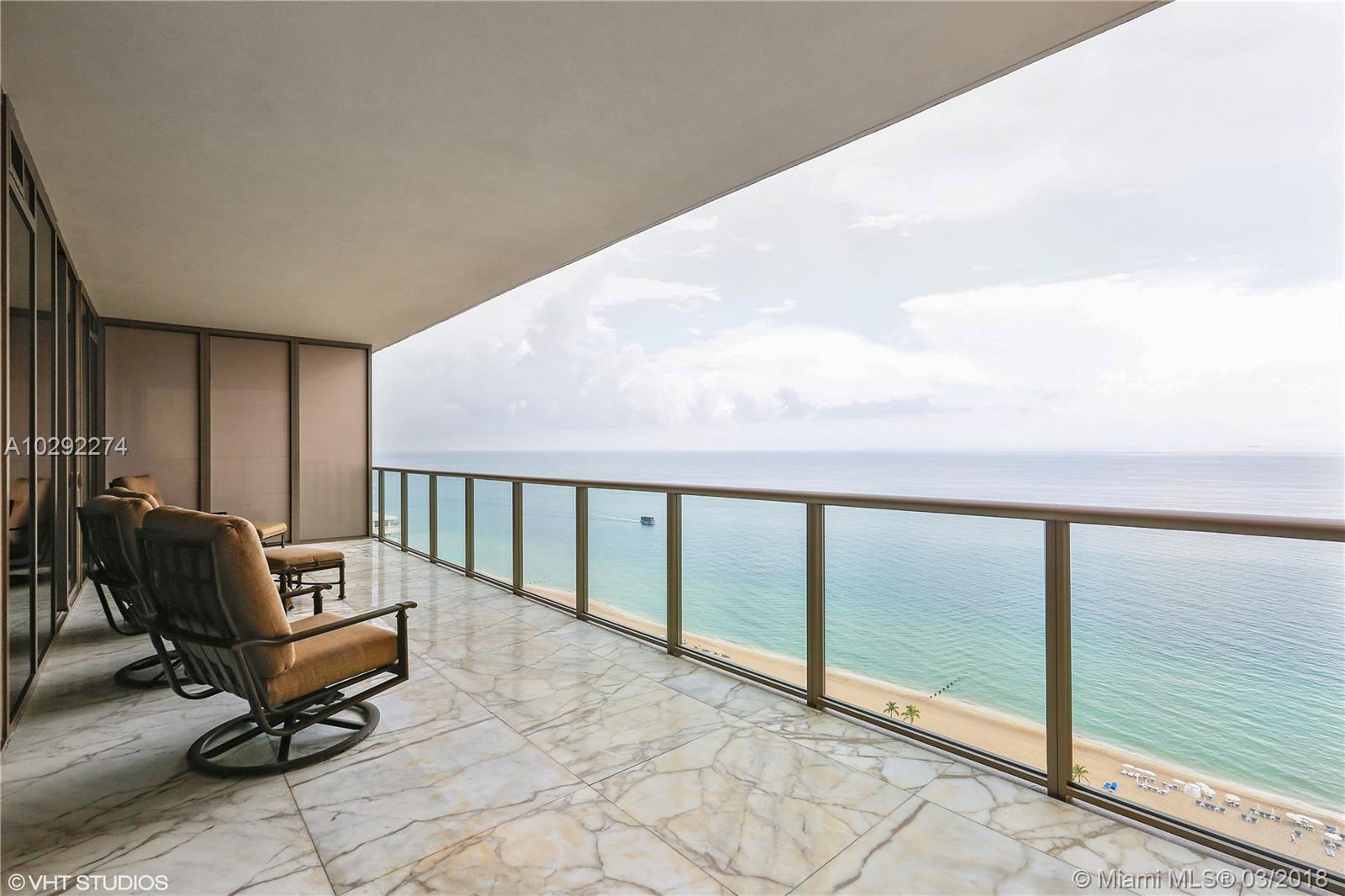 9705 Collins ave-2204N/2205N bal-harbour--fl-33154-a10292274-Pic03