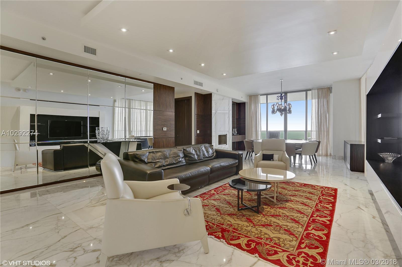 9705 Collins ave-2204N/2205N bal-harbour--fl-33154-a10292274-Pic04