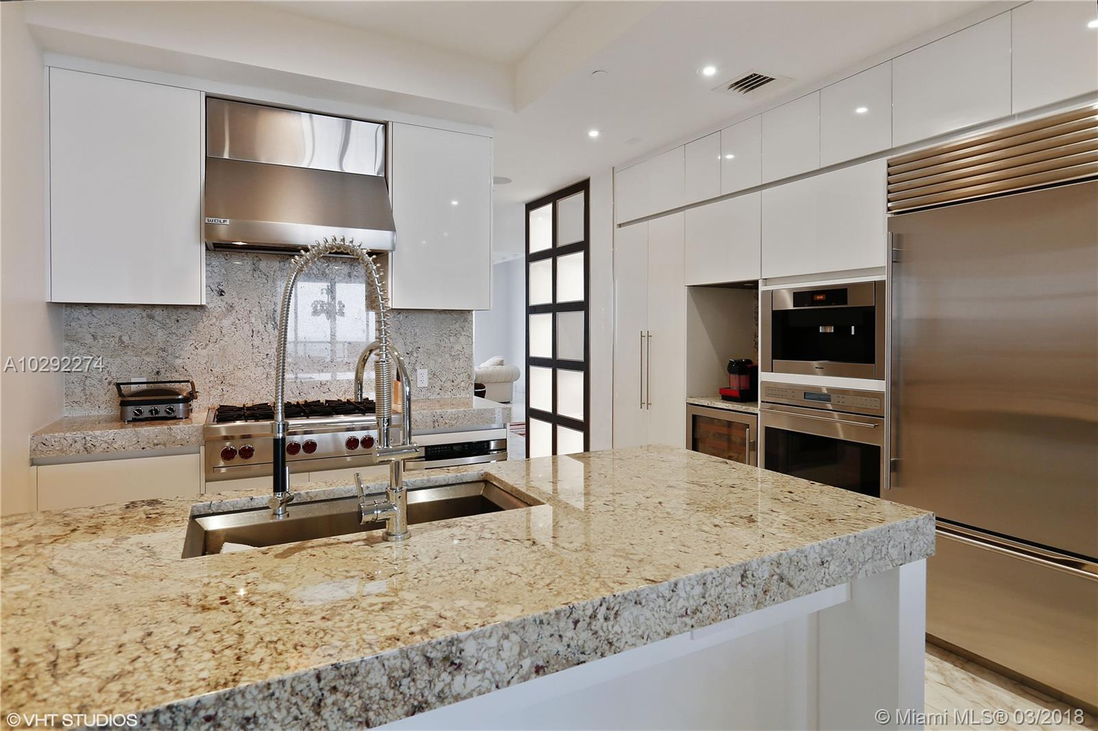 9705 Collins ave-2204N/2205N bal-harbour--fl-33154-a10292274-Pic05