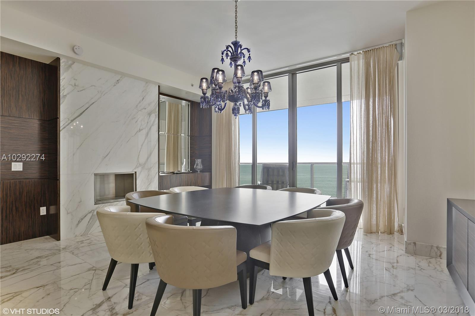 9705 Collins ave-2204N/2205N bal-harbour--fl-33154-a10292274-Pic06