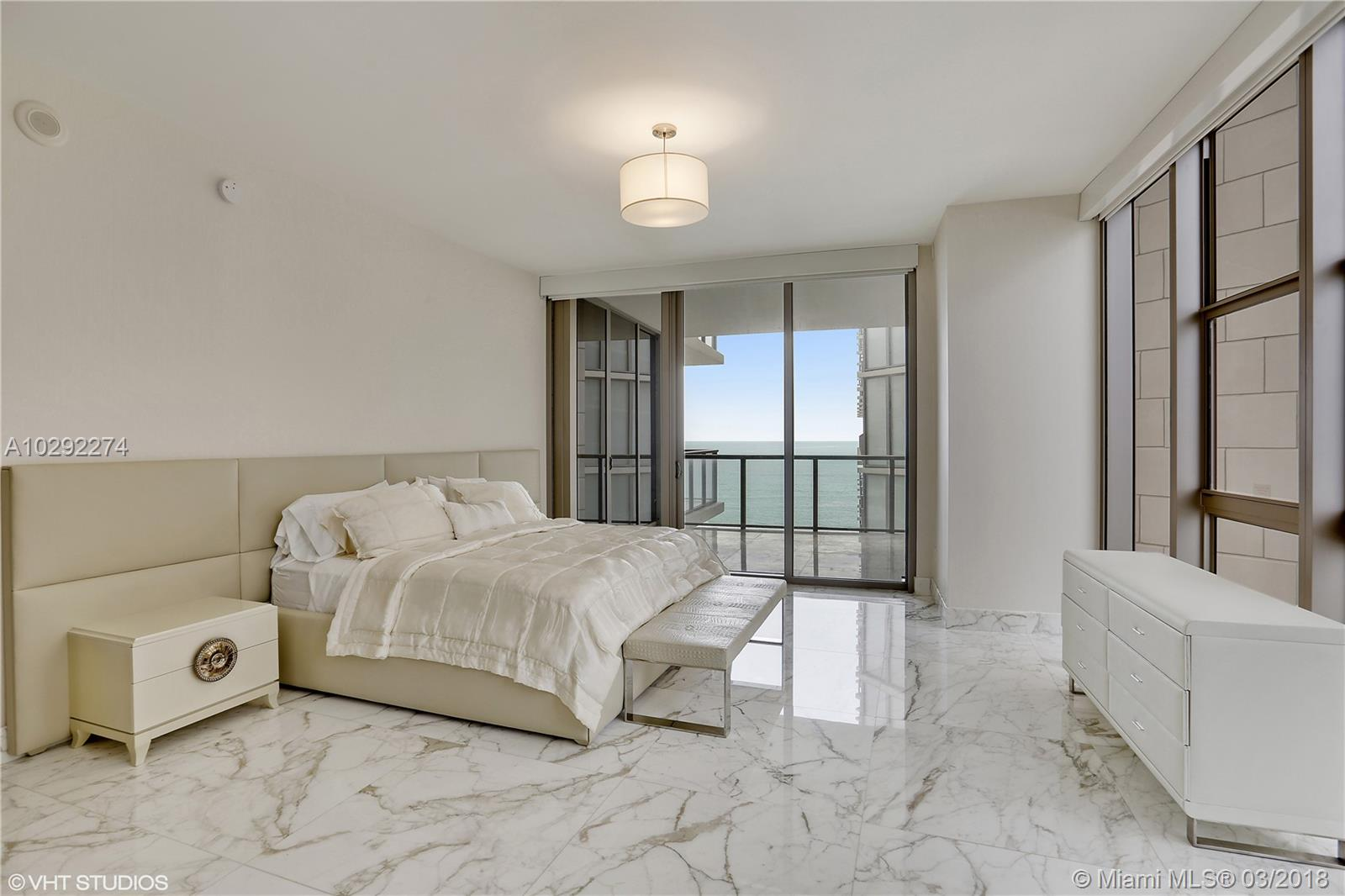 9705 Collins ave-2204N/2205N bal-harbour--fl-33154-a10292274-Pic08