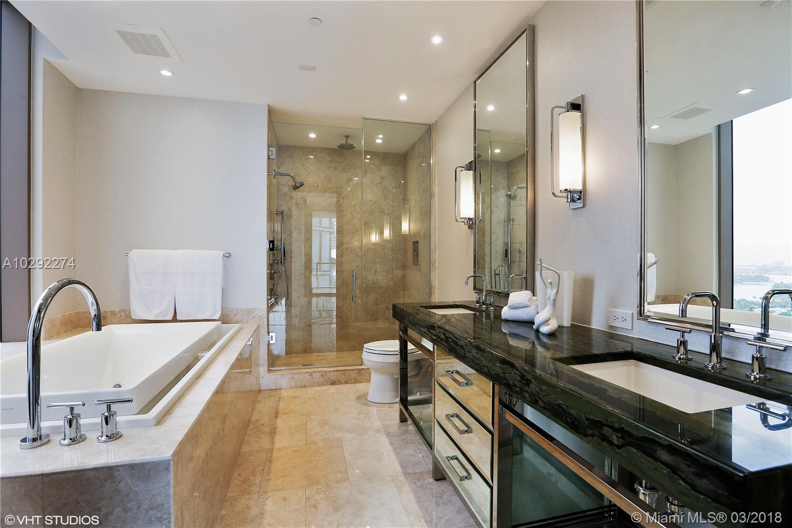 9705 Collins ave-2204N/2205N bal-harbour--fl-33154-a10292274-Pic09
