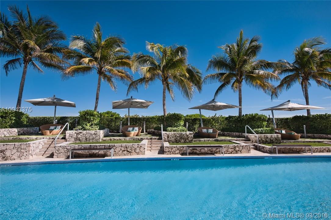 5875 Collins ave-807 miami-beach--fl-33140-a10043375-Pic16