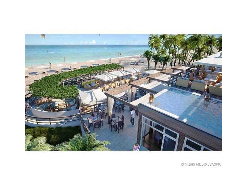 2600 Hallandale beach-2609 hallandale--fl-33009-a10056375-Pic28
