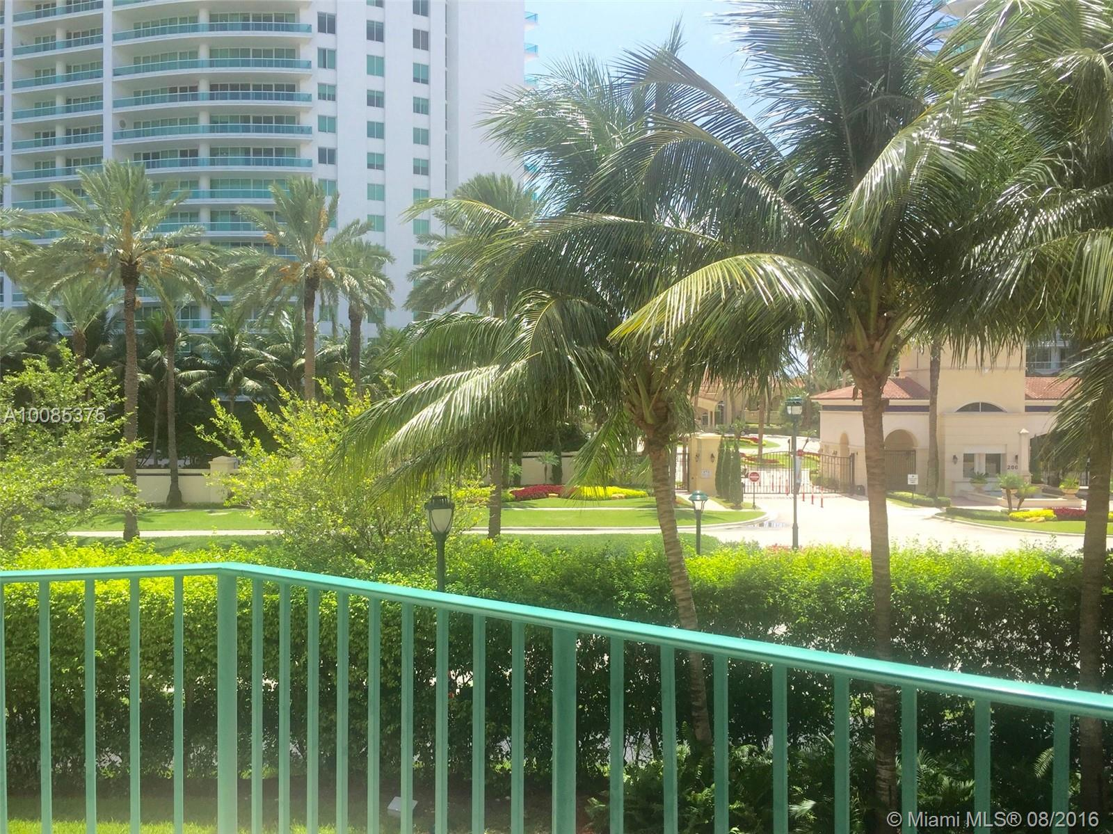 20000 Country club dr-211 aventura--fl-33180-a10085375-Pic18