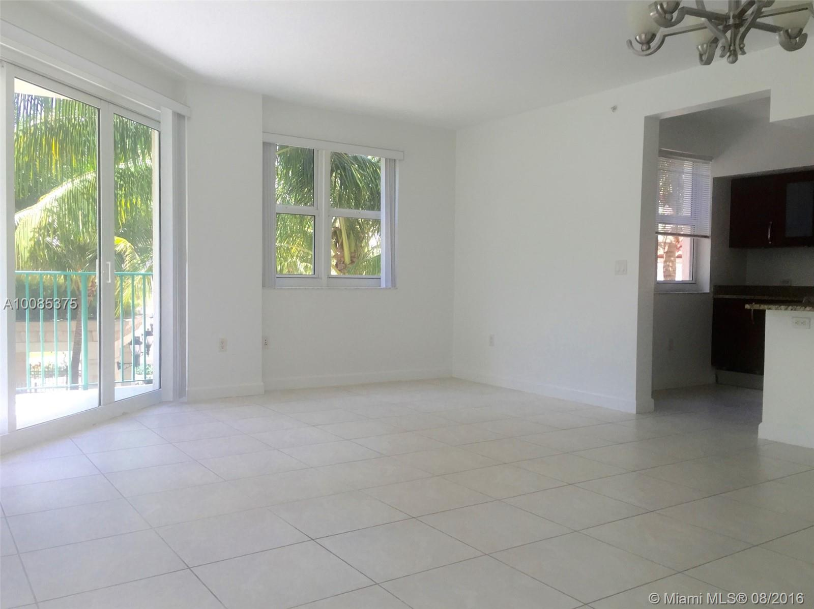 20000 Country club dr-211 aventura--fl-33180-a10085375-Pic02