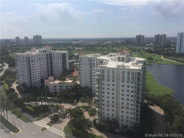 20000 Country club dr-211 aventura--fl-33180-a10085375-Pic21